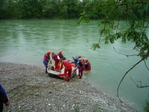 Hochwasserübung (10)